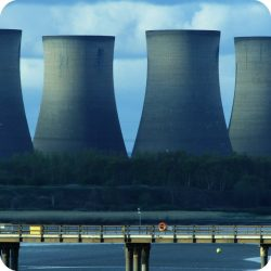 coolingtowers1_square